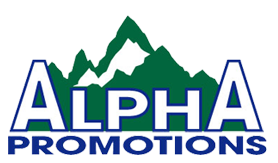Alpha Promotions, Inc.